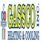 Gassco Inc,  Plumbing Heating & Cooling Specilist - Dedham, MA