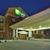 Holiday Inn Express & Suites Springfield - Dayton Area