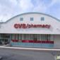 CVS Pharmacy - Los Angeles, CA