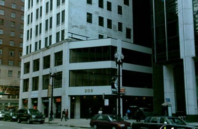 Brookshire Travel Services - Chicago, IL