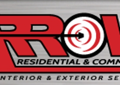 Arrow Roofing & Siding, Inc. - Columbus, OH