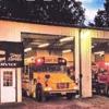 B & C Truck Service Inc