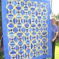 Creative Stitching & Designs - Highlands Ranch, CO