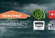 SERVPRO of Bellmore / Wantagh - Bellmore, NY