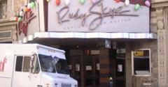 Ruby Skye - San Francisco, CA