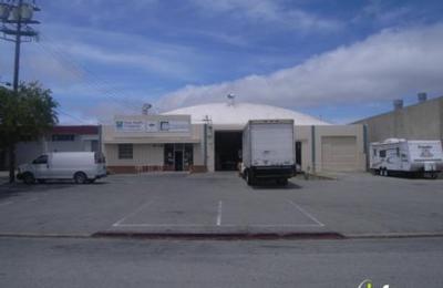 Tom Duffy Company - San Carlos, CA