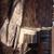 Dorantes Concrete & Masonry