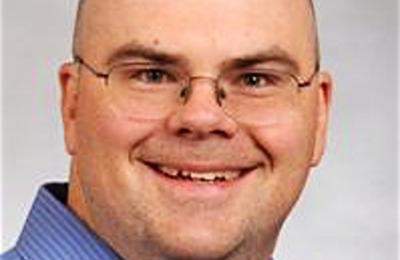 Dr. John Roberts, MD - Salem, OR