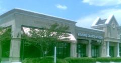 Massage Heights Stonecrest - Charlotte, NC