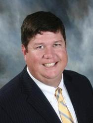 Allstate Insurance Agent: Brian Mustin
