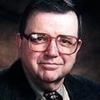 Dr. Stephen S Reznak, MD
