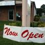 Bayview Community Pharmacy