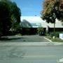 Brennan Industries Of California Inc