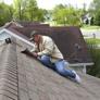 Paradigm Roofing - Mckinney, TX