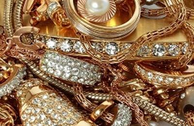 930eb0429 Jewelry by Lana DBA Tower Diamond Jewelry 2050 S University Dr ...
