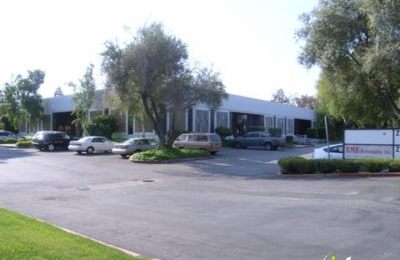 Baldwin Manufacturing - Sunnyvale, CA