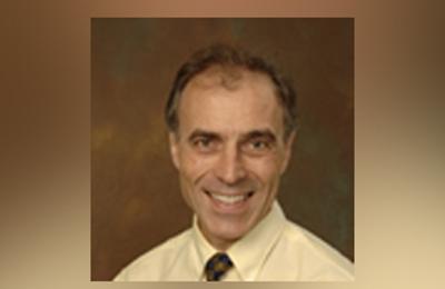 Dr. Terry L Nicola, MD, MS - Chicago, IL