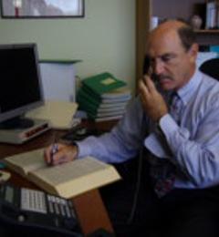 Law  Offices Of Jonathan B Daks - Encino, CA