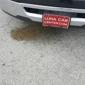 Luna Car Center - San Antonio, TX. DON'T LET THIS HAPPEN TO YOU!!