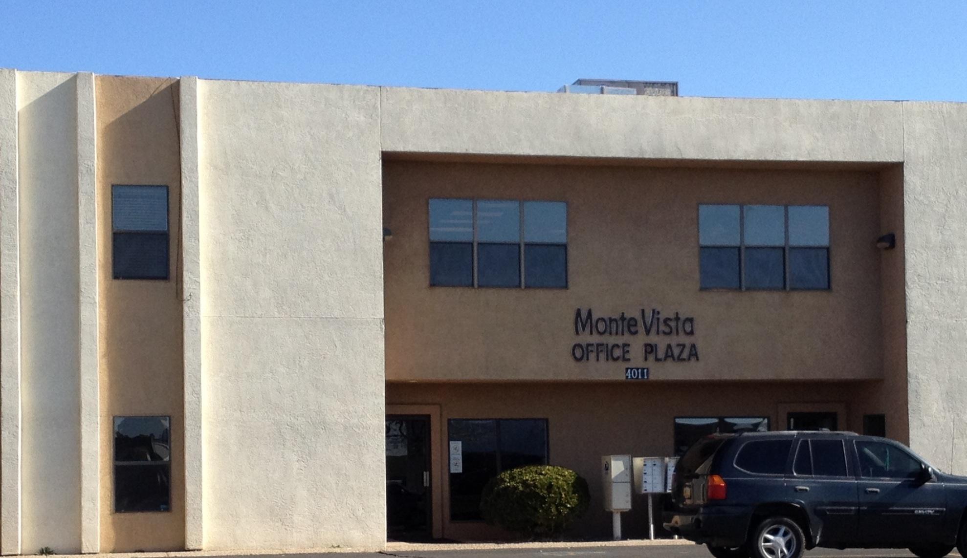 Brittney's Skin Care Studio LLC, Rio Rancho NM
