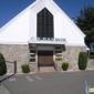CP Bannon Mortuary Inc. - Oakland, CA