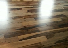 Adkins Floors - San Angelo, TX