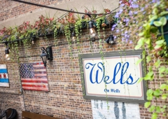 Wells On Wells - Chicago, IL