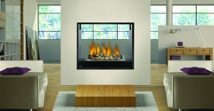 Fireplaces Plus Vernon Hills Il