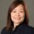 Allstate Insurance: Linda Fong