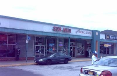 Star Nail Salon - Baltimore, MD