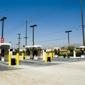 Dewitt Petroleum-10 - Montclair, CA