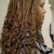 Eve's African Hair Braiding - CLOSED