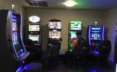 5th Street Billiards Bar and Grill LLC