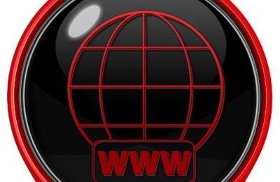 Web Planet Design - McAllen, TX. Best Website Services in McAllen