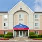 Candlewood Suites Champaign-Urbana Univ Area - Champaign, IL