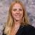 Allstate Insurance Agent: Heather Humphrey