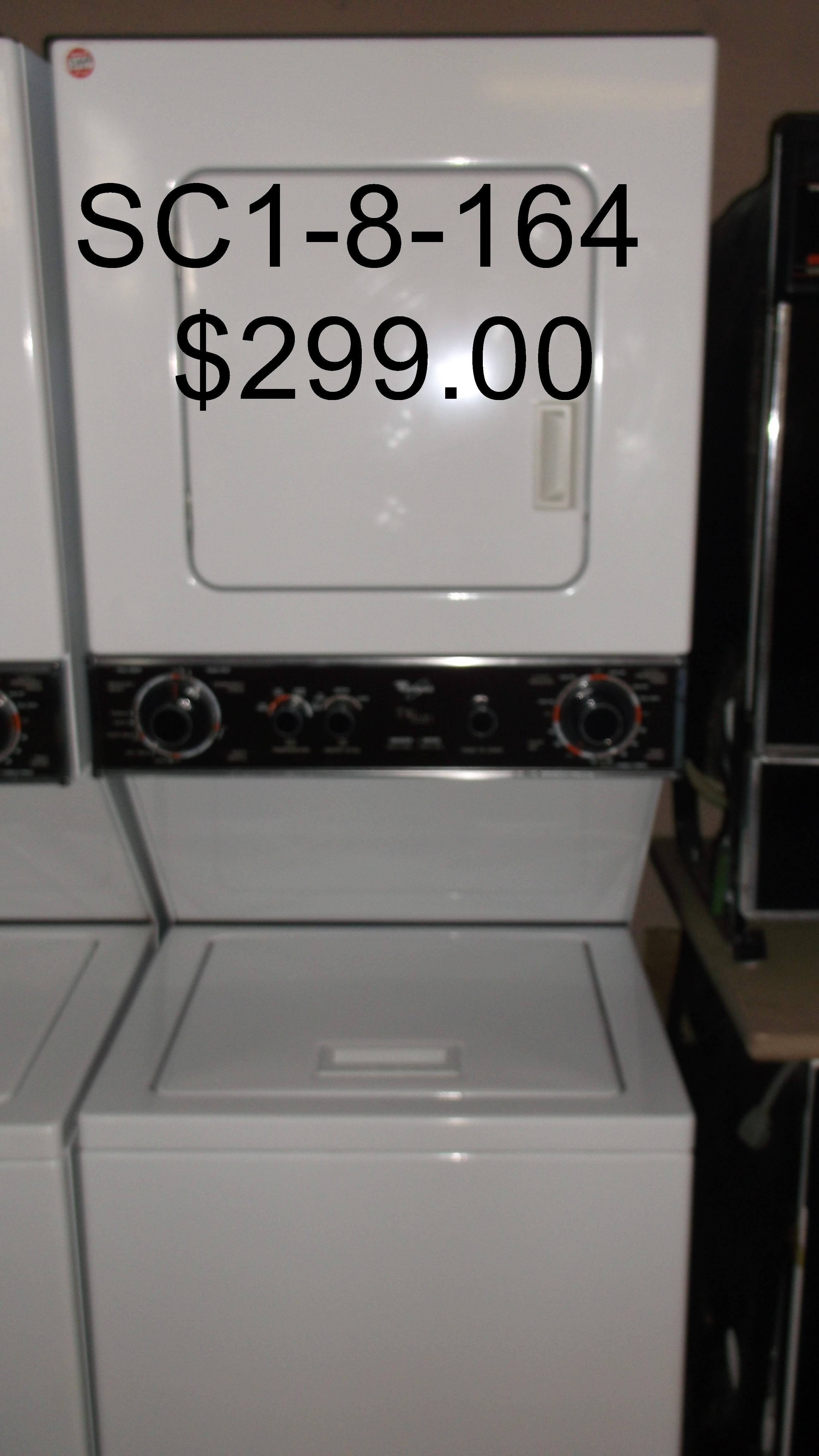 Small Appliance Sales Used Appliance Sales Second Chance Thrift Stores Stockton Ca