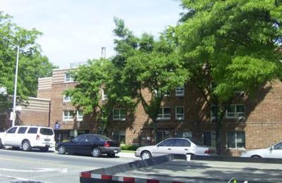 Sh Housing - Bayside, NY