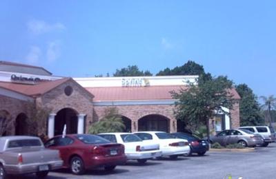 Sprint Store - Saint Petersburg, FL