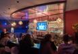 Jet Wine Bar - Philadelphia, PA