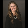 Meagan Wade - State Farm Insurance Agent