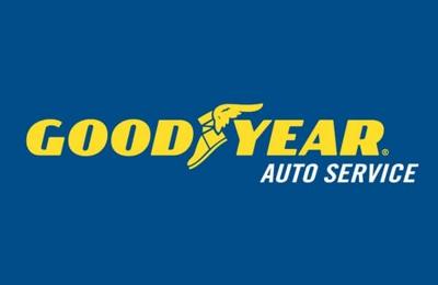 Fairfield Tire & Auto Center - Fairfield, CT