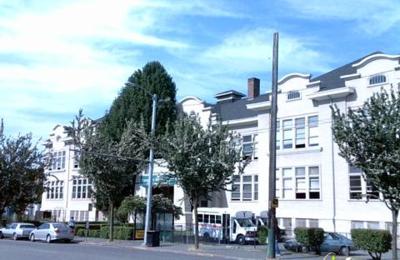 Northwest Boychoir - Seattle, WA