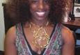 Andrea Hayden - The Hair Management Group - San Antonio, TX