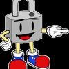 Best 24 Hour Locksmith