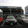 Mazda Gallery