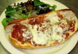Lucy's New York Style Pizzeria - Idaho Falls, ID