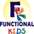 Functional Kids Therapy Center LLC