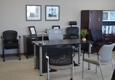 Expert Office Furniture & Design - Columbus, OH