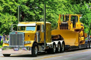 Call Us Anytime, We're Ready To Roll, Right To Your Door!! Fleetwood Freight Lines, Texas!!!